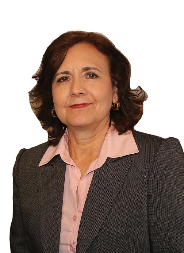 Araceli Acosta
