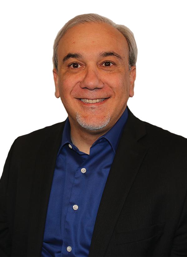 Dr. Jesús Romero