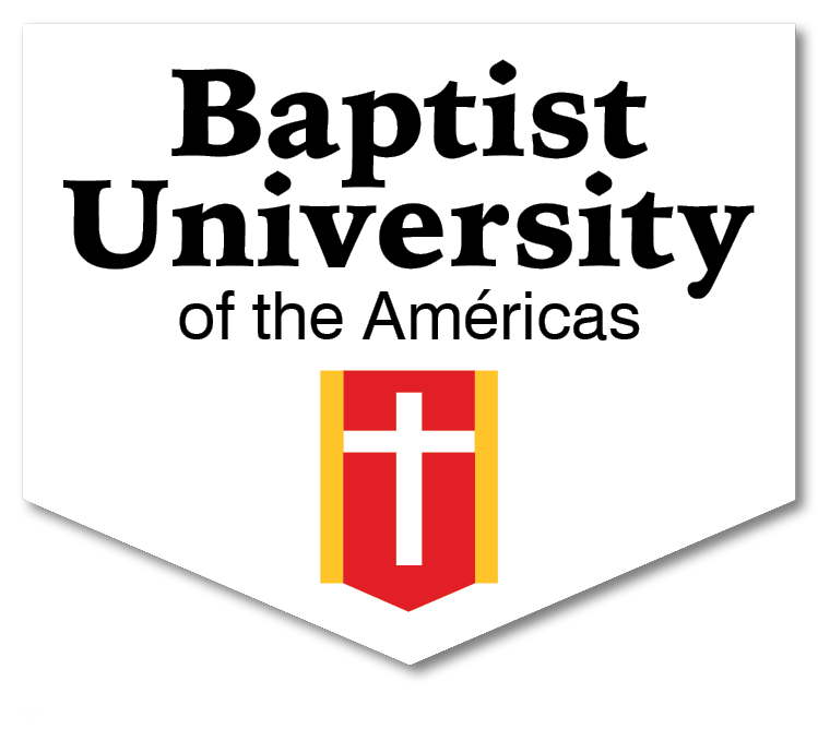 baptist university of the américas affordable biblical cross