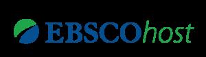 EBSCOhost_logo