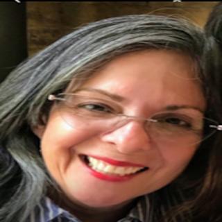 Christine Salenga